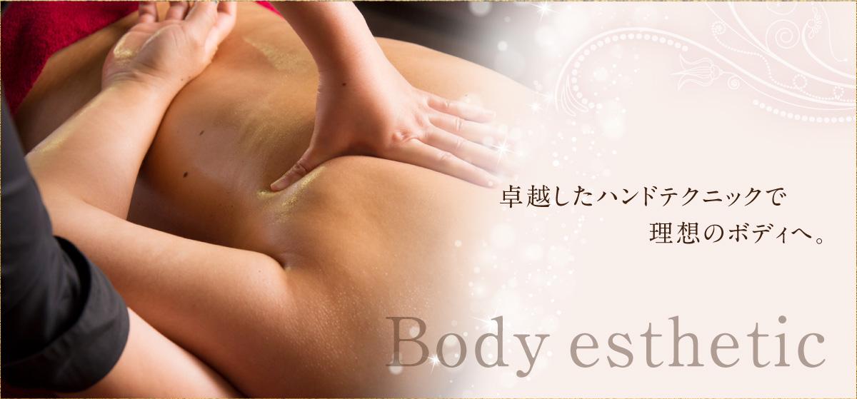 body_slide