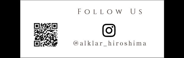 instagram_alklar